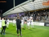 MariborMura_Pokal_BG_3-4-2019_08