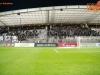 MariborMura_Pokal_BG_3-4-2019_09
