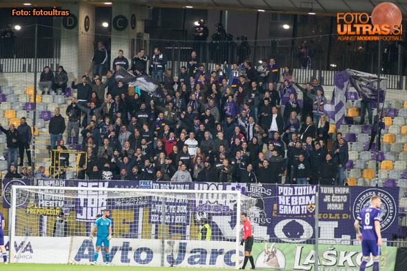 MariborMura_Pokal_VM_3-4-2019_01