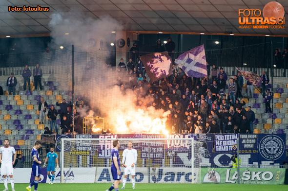 MariborMura_Pokal_VM_3-4-2019_02