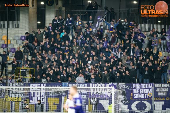 MariborMura_Pokal_VM_3-4-2019_03