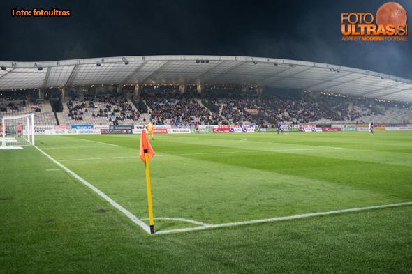 MariborMura_Pokal_VM_3-4-2019_05