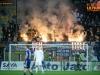 MariborMura_Pokal_VM_3-4-2019_04