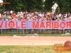 MariborMura_VM_199293_02.jpg