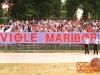 MariborMura_VM_199293_03.jpg