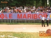 MariborMura_VM_199293_05.jpg