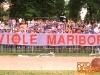MariborMura_VM_199293_07.jpg