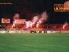 MariborMura_VM_199697_06.jpg