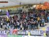 MariborMura_VM_201213_01.jpg