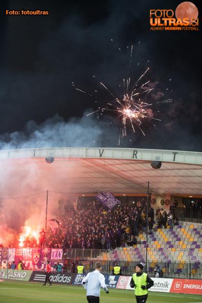MariborMura_VM_23-2-2019_06