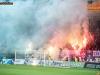 MariborMura_VM_23-2-2019_07