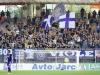 MariborMura_VM_29-7-2018_01