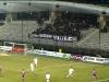 MariborNafta_VM_201011_01.jpg