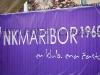 MariborNafta_200708_12.jpg