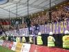 MariborNafta_200708_Viole_67.jpg