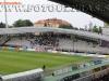 MariborNafta_VM_201011_06.jpg