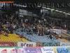 MariborNafta_VM_201011_09.jpg