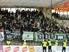 MariborOlimpija_GD_201011_09.jpg