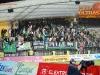 MariborOlimpija_GD_201112_06.jpg
