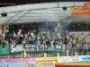 MariborOlimpija_GD_201112_07.jpg
