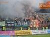MariborOlimpija_GD_201112_12.jpg