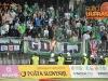 MariborOlimpija_GD_201112_15.jpg