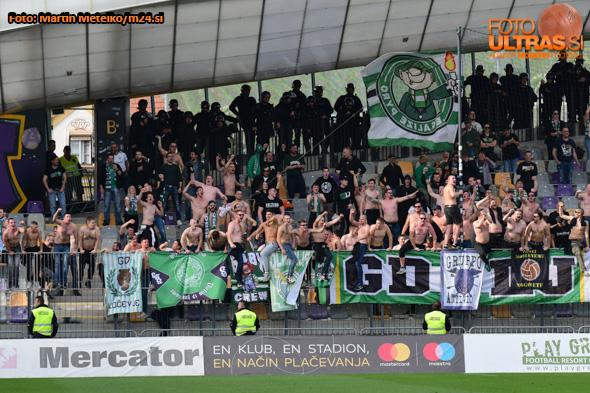 MariborOlimpija_GD_11-5-2019_03