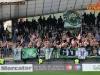 MariborOlimpija_GD_11-5-2019_02