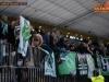 MariborOlimpija_GD_11-5-2019_04