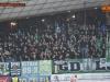 MariborOlimpija_GD_201718_06