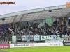 MariborOlimpija_GD_201718_01
