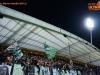 MariborOlimpija_GD_201718_05