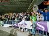 MariborOlimpija_GD_201718_08