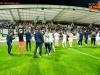 MariborOlimpija_GD_201718_09