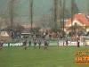 MariborOlimpija_GD_199293_05.jpg