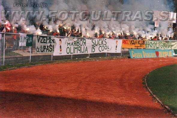 MariborOlimpija_GD_199495_01.jpg
