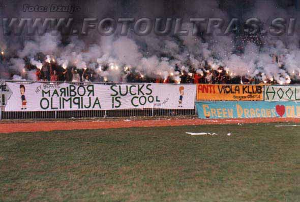 MariborOlimpija_GD_199495_03.jpg