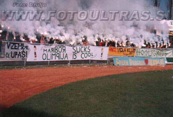 MariborOlimpija_GD_199495_04.jpg