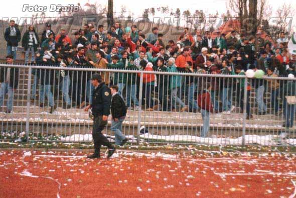 MariborOlimpija_GD_199495_11.jpg