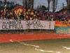 MariborOlimpija_GD_199495_05.jpg