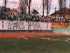 MariborOlimpija_GD_199495_06.jpg