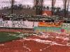 MariborOlimpija_GD_199495_08.jpg