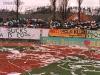 MariborOlimpija_GD_199495_09.jpg