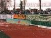 MariborOlimpija_GD_199495_10.jpg