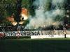 Maribor_Olimpija_GD_01.jpg
