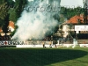 Maribor_Olimpija_GD_02.jpg