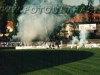 Maribor_Olimpija_GD_03.jpg