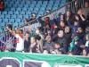 MariborOlimpija_200708_GreenDragons_05.jpg