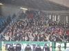 MariborOlimpija_200708_GreenDragons_14.jpg