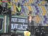 MariborOlimpija_GD_201011_21.jpg